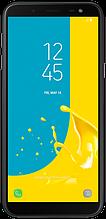 J6-2018 SM-J600F/DS