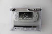 Аксессуары для PSP :Blackhorns:Rubberized Protective Case for PSP 3000 (BH-PSP02628H)