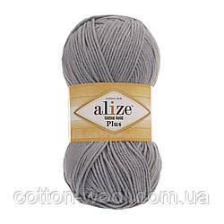 Alize Cotton Gold Plus (Ализе Коттон голд плюс) 21