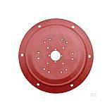 Тарелка для роторной косилки Wirax z-169, фото 2