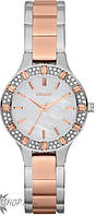Часы DKNY NY8812