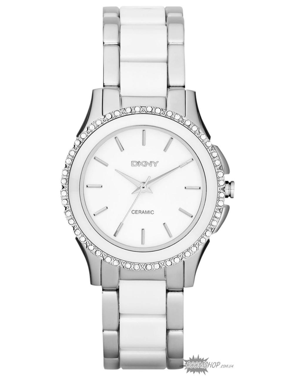 Годинник DKNY NY8818