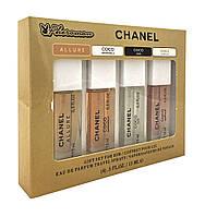 Подарочный набор с феромонами Chanel - Coco, фото 1