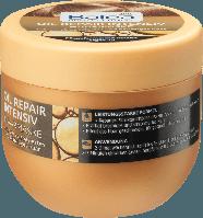 Интенсивная маска для волос Balea Professional Oil Repair Intensiv, 300 мл., фото 1