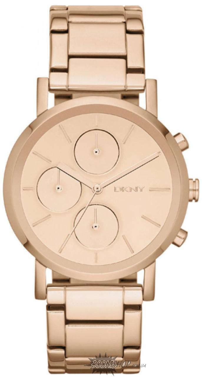Часы DKNY NY8862