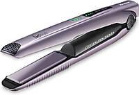 Выпрямитель для волос Trisa Be Free 1309.8810 Беспроводный (4230)