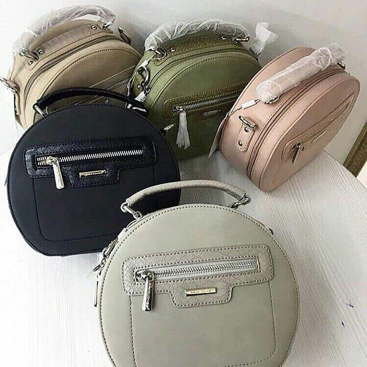 8f820712 Сумка в стиле David Jones Девид Джонс расцветки - ЧЕМОДАНЧИК - самые  красивые сумочки по самой
