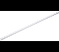 Светодиодный  линейный светильник  BN068C LED9/NW L900 TH G2, Philips