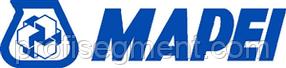 Гідроізоляційна грунтовка Mapei Eco Prim PU 1K/10 (Мапей Еко Прим ПУ),Харків, фото 2