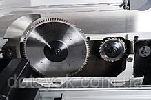 Форматно-раскроечный станок WDMAX WDX-132 , фото 2