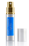 Dolce Gabbana Light Blue - Travel Exclusive 15ml