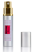 Moschino Glamour - Travel Exclusive 15ml