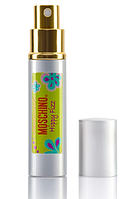 Moschino Hippy Fizz - Travel Exclusive 15ml