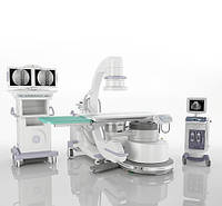 Ударно-волновая система Modulith SLX-F2 (Storz Medical)
