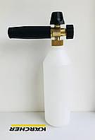 Пенная насадка P.A. 1л (Италия) для Karcher HD-серии, фото 1