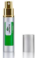 Lacoste Essential - Travel Exclusive 15ml