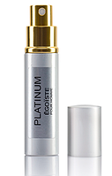 Chanel Egoiste Platinum - Travel Exclusive 15ml