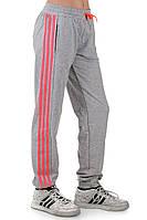 Дитячі штани, фото 1