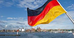 Новий завіз сортованого одягу та взуття з Німеччини