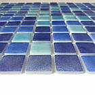 Мозаика стеклянная Glass mosaic микс VPmix2, фото 3