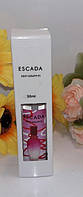 Escada Sexy Graffiti - Travel Perfume 30ml