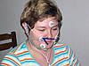 Реализация тренинга эффективного дыхания в комплексах «Бослаб»