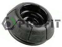 Опора амортизатора PROFIT для Chevrolet Lacetti