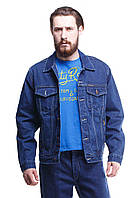 Куртка Мужская Montana Оригинал размер L