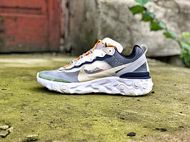 Мужские кроссовки Nike Undercover, Реплика