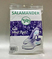 Гелевый подпяточник Salamander Gel Heel Pad (р.36-42)