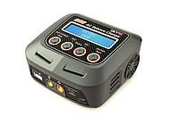 SKYRC S60 Зарядное устройство / разрядник баланса 60 W, 6 A, фото 1