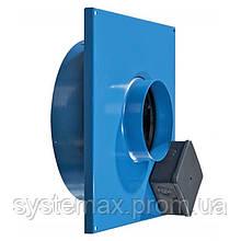 ВЕНТС ВЦ-ВК 100 (VENTS VC-VK 100) круглий канальний відцентровий вентилятор