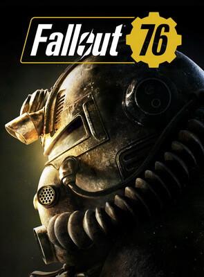 Fallout 76 (PC) Электронный ключ