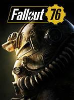 Fallout 76 (PC) Электронный ключ, фото 1