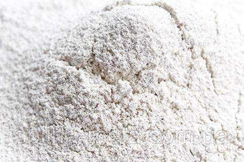 Ферментативная подстилка для животных (уп. 500 гр.)