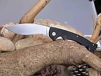 Нож Cold Steel Rajah реплика