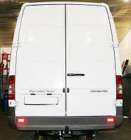 Фаркоп Mercedes-Benz Sprinter 1995-2006  с установкой! Киев