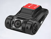 Видеорегистратор Wi-Fi FHD 1080P. Модель EA-312-D, фото 1