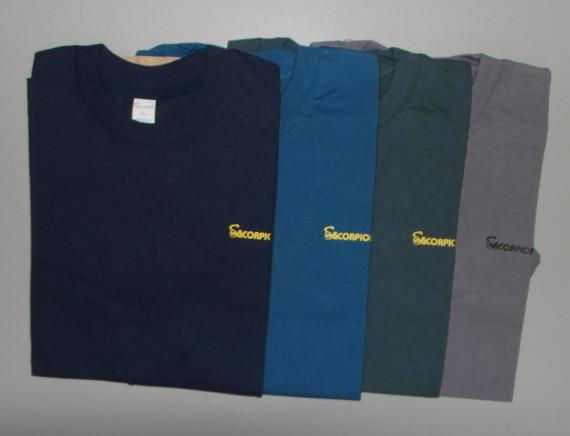 Детская футболка 9,10,11,12 лет.