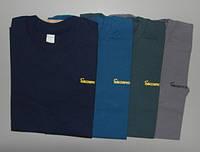 Детская футболка 9,10,11,12 лет., фото 1