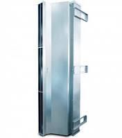 Тепловая завеса Тепломаш КЭВ-175П5060W
