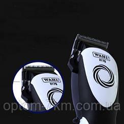 Профессиональная Машинка для Стрижки Волос Стрижка WAHL 2170 S