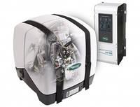 Дизельный генератор Whisper Power M-GV 1 (генератор постоянного тока) Piccolo