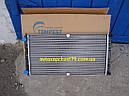 Радиатор Ваз 2123, Нива Шевроле (Tempest , Тайвань), фото 6