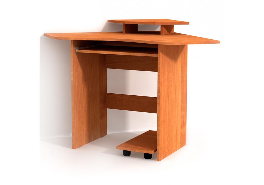 Стол компьютерный С546