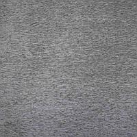 Ткань Мебельная Шенилл Обивочная Генуя 4В