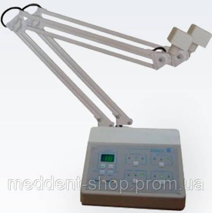"""Аппарат для магнитотерапии и магнитофореза """"Полюс 3"""", фото 2"""
