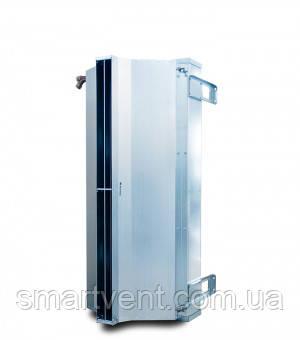 Тепловая завеса Тепломаш КЭВ-125П5050W