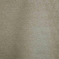 Ткань Мебельная Шенилл Обивочная Генуя 8В