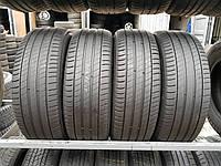 Шины бу 205.55.17 Michelin